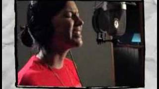 "Tristan Prettyman - ""Love Love Love"" (Music Video)"