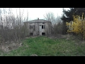 Download Urbex#2///Opuszczony dom/// MP3 song and Music Video