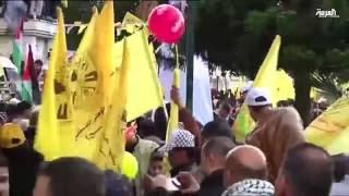 فتح تجهز قوائمها للانتخابات البلدية في غزة