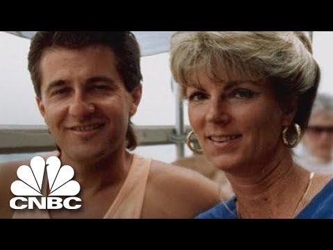 Linda Kincade's Recipe For Murder | American Greed | CNBC Prime