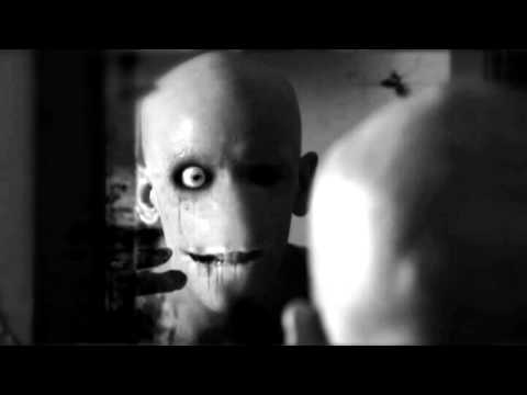 videoclip - PRION - MEDIOCRE MAN - extreme death metal