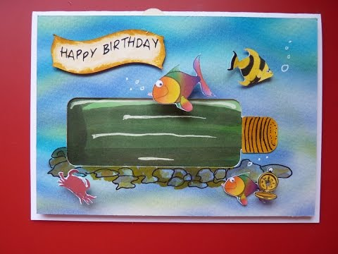 interactive-birthday-card---under-the-sea