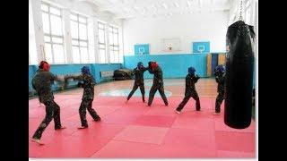 Московські попи в Україні набирають дітей у військову школу: що відбувається