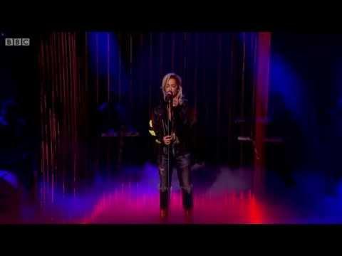 Poison Rita Ora Mp3 Download Elitevevo