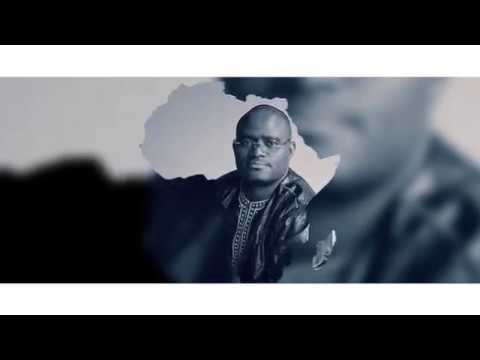 SIDIKI DIABATE - KPC  CLIP OFFICIEL BY NETTE ROYALE