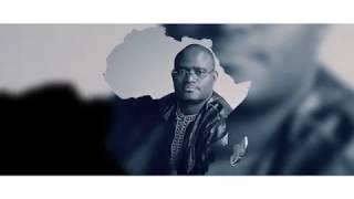 Download Video SIDIKI DIABATE - KPC  CLIP OFFICIEL BY NETTE ROYALE MP3 3GP MP4