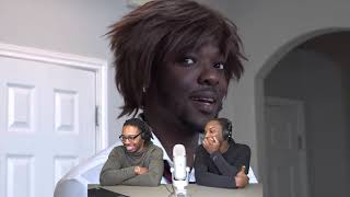 ANIME HOUSE 2 Reaction by RDCworld1 | DREAD DADS PODCAST | Rants, Reviews, Reactions