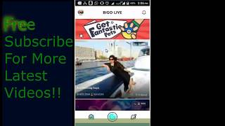 how to change bigo Id Number | bigo live tips and tricks 2017 | hindi me Mp3