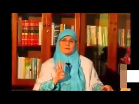 Sejarah Bani Israil -  Irena Handono