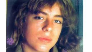 Leif Garrett Sings Hungry For Your Love Tonight