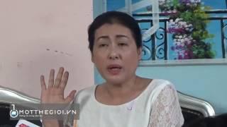 """Minh Nhí, Thanh Thủy """"vạch trần"""" game show Việt"""