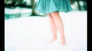 Tori Amos - Snow Angel