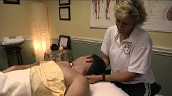 Atlanta Chiropractic & Atlanta Back Pain -Welcome to the Clinic