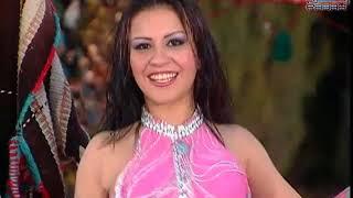 عمر سليمان - خطابه || فيديو كليب تراثيات عراقية