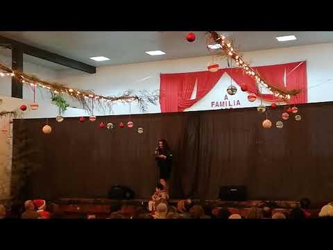 Festa de Natal 2018 CCR Moreira de cónegos(15)