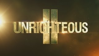 CS:S - Unrighteous 2 - Teaser