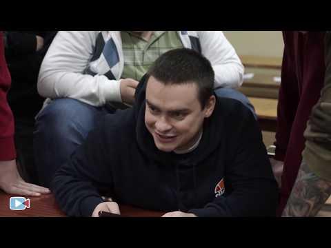 КОРОЧЕ ГОВОРЯ, СТУДЕНТ / СБОРНИК