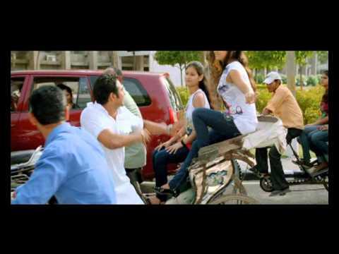Jatt Tinka - 2min Song - Promo Yaar Anmulle