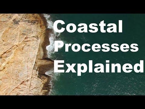 How The Coast Works