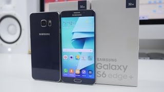 samsung galaxy s6 edge plus review after 1 month