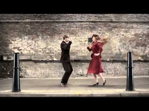 100 years of fashion in just 100 seconds / London Style