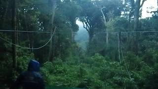 Longest Zipline in Monteverde Costa Rica