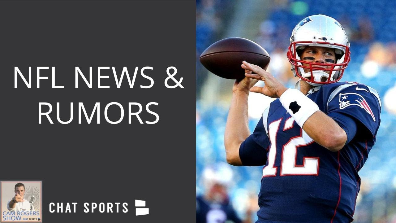 nfl-rumors-nfl-halts-national-anthem-policy-friction-for-patriots-aaron-donald-deal