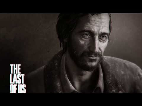 15 Examples of CANNIBALISM In Video Games