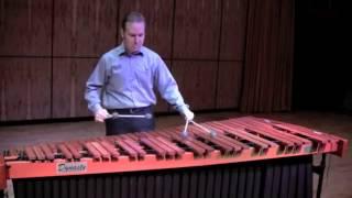Музыкальные инструменты #8 (обучение детей от 2-х лет)