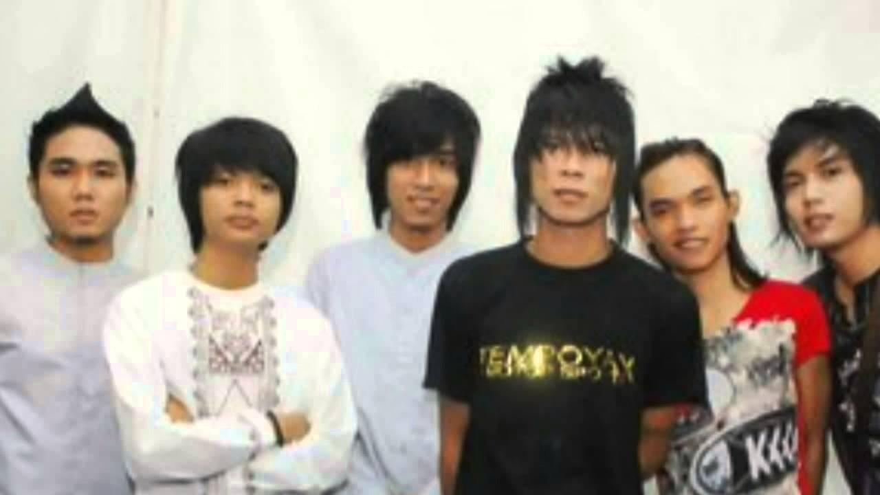 Image Result For Music Kangen Band