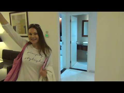Отличный отель в Эмиратах - Рамада Шарджа (RAMADA SHARJAH) 2017