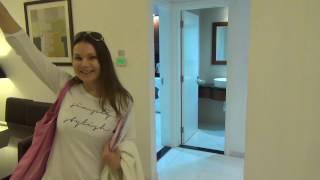 видео Топ-7 отелей ОАЭ с собственным пляжем!