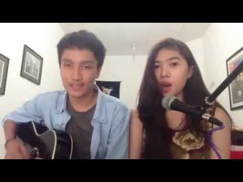 End Of Time - Beyonce (Cover) by Isyana Sarasvati & Rayhan Maditra