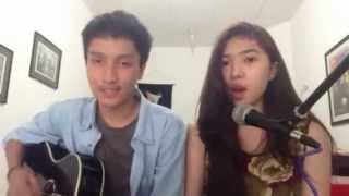Gambar cover End Of Time - Beyonce (Cover) by Isyana Sarasvati & Rayhan Maditra