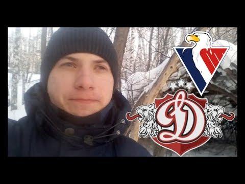 Прогноз на матч слован