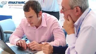 Tech Sales Training 2016