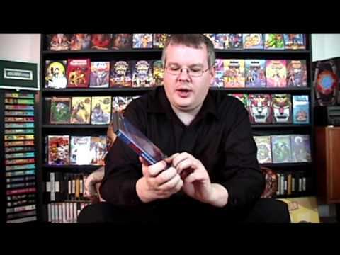 DVD Update - More Bargain Cartoons!