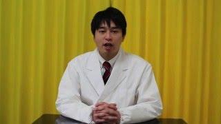 千葉大学大学院 人文社会学研究科入試対策なら【院試専門】志樹舎