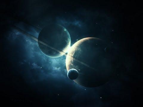 Estamos solos en el universo ?