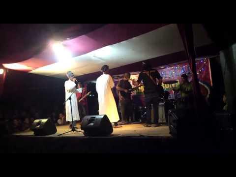 PHK Band - Gokil Abis