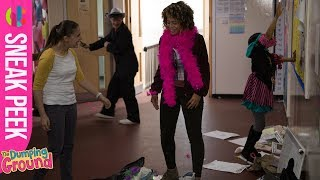 The Dumping Ground | Series 6 Episode 18 | Messing Around