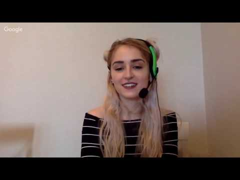 Interview with Young Atheist Activist Charlee Vance