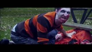 PARKOUR ZOMBIES (Action Comedy) - YouTube.flv