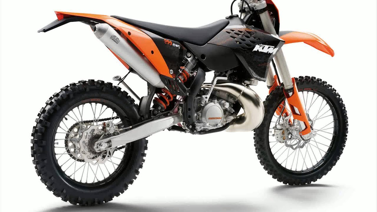 2001 ktm 200 exc manual how to and user guide instructions u2022 rh taxibermuda co 1998 KTM EXC 200 2000 KTM 200 EXC Stock Forks