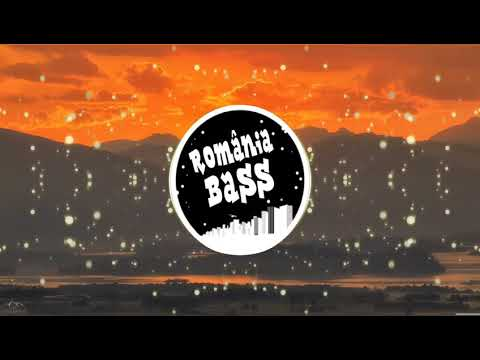 Tribal Kush ft Blaiz Fayah & Richie Loop-Call The Police(Bass Boosted) Mp3