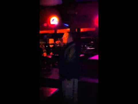 Teenage Dream by DJ Mobius