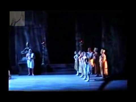 Ballet 1995 makhalina 1