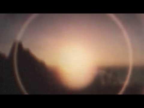 The Sons of Bido Lito - Avalanche (Teaser Trailer)