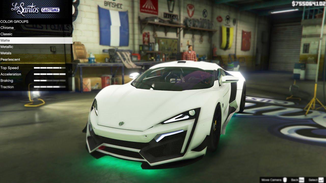 Wallpaper Gta San Andreas Hd Gta 5 Dlc Update Quot Finance Amp Felony Quot New Super Cars