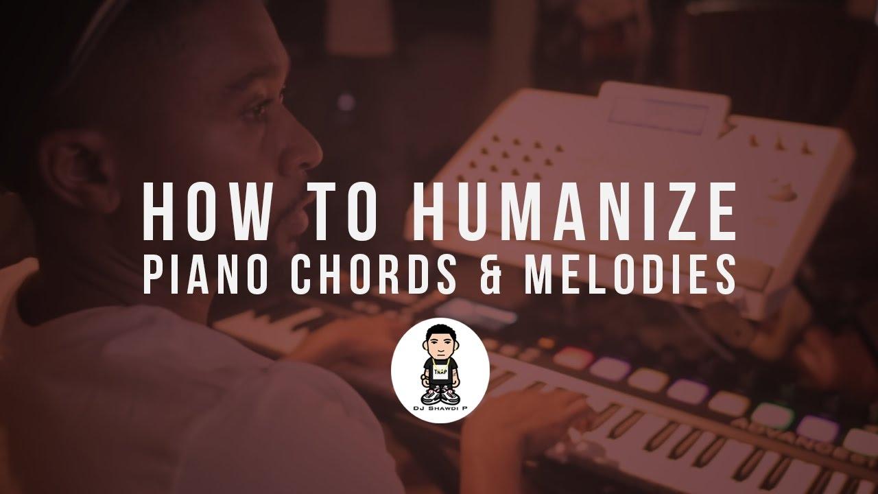 Play keys like zaytoven make chords melodies sound realistic play keys like zaytoven make chords melodies sound realistic producer tutorial hexwebz Images